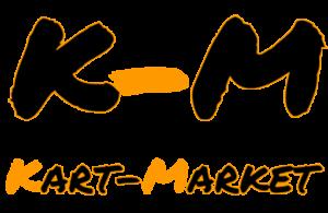 Kart Market